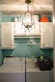 Best 25 Laundry Room Design Ideas Only On Pinterest