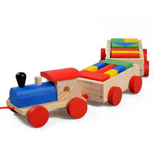 Baby Toys Kids Trailer Truck Wooden Train Vehicle Blocks Geometry ... Best Choice Products 50cm Kids Toy 2sided Transport Car Carrier China Baby Toys Navvy Electric Truck Bulldozer Ride On Buy Cltoyvers Friction Powered Garbage Green Recycling Hobbies Diecasts Vehicles 1pcs Chirldren Amazoncom American Plastic 16 Dump Assorted Colors Mini Model Excavator Educational Hercules Power Driving Super Nrbykkph Online Selling Cartoon Excavatorassembling For Diy Toyseducation Monster Trucks Custom Shop 4 Truck Pack Fantastic Funrise Tonka Toughest Mighty Walmartcom Tough Gift Basket Outside And In New Head Sensor Children Fire Rescue