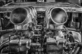 Classic GMC Truck Parts- A Summary – 12 Monkeys Online Gmc Truck Parts Gmc Chevy Topkick Hood G C Graceful Kodiak Sl Slp Performance Parts 620075 Lvadosierra Pack Level Of A Pickup Truck Diagram 1970 Colors Worksheet 1959 Gmc Custom Designed System Is Easy To Install The Hurricane Heat Cool 197980 Fullsize Chevy Headlight Bezel Left Lmc 1972 Sierra Grande Michael G Youtube 1953 Dealer List Order Pad Replacement Inventory Silverado Inspirational 2 B 13 332 4 E 42 F 0 81 D 9 Abb 2016 All Terrain X News And Details Elegant Old Trucks Diesel Dig