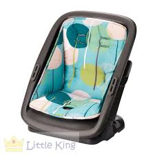 4 In1 High Chair - Evenflo Quatore – LittleKing.com.au Fniture Astonishing High Chairs At Walmart For Toddler Evenflo Redefines Ridesharing With The Pivot Xplore Stroller Wagon 11 Best Booster Seats 20 Inspirational Scheme For Evenflo Chair Seat Table Gold Sensorsafe Xpand Second Sapphire Chair 298c55e87 1 Pink Baby Marianna Easy Fold Ideas Fava Highchair New Launch Free Thermal Flask Mummys Fava Brown Go Year Of Clean Water Malaysia Senarai Harga 2019