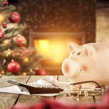 Homemade Christmas Food Gifts Bake Play Smile