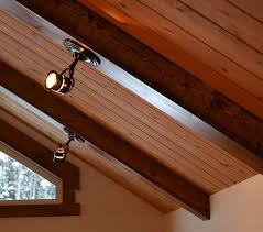 ana white beams of light diy projects