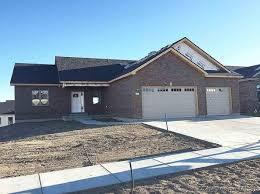 Schroll Cabinets Inc Cheyenne Wy by Full Finished Basement Cheyenne Real Estate Cheyenne Wy Homes