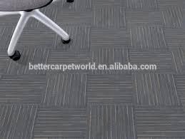 factory cheap lowest price office carpet floor tiles washable