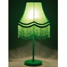 Amazon Anglepoise Desk Lamps by Lime Green Table Lamp Uk Best Inspiration For Table Lamp
