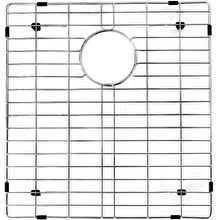 Blanco Sink Grid 220 993 by Sinks The Best Prices Online In Philippines Iprice