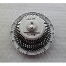 ac110v 240v ar111 gu10 led light bulb spotlight reflector replace