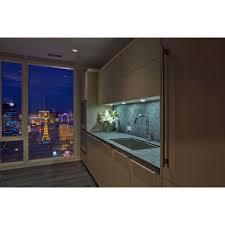 Kohler Stainless Sink Protectors by 100 Kohler Stainless Sink Protectors Faucet Com K 6626 6u