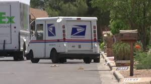 Ride Along With A Mailman In USPS Truck With No AC In 100 Degree ... Listen Nj Pomaster Calls 911 As Wild Turkeys Attack Ilmans Ilman With Package Icon Image Stock Vector Jemastock 163955518 Marblehead Cornered By Nate Photography Mailman Delivers 2 Youtube Ride Along A In Usps Truck No Ac 100 Degree 1970s Smiling Ilman In Us Mail Truck Delivering To Home Follow The Food Truck One Students Vision For Healthcare On Wheels Postal Delivers Letters Mail Route Video Footage This Called At A 94yearolds Home But When He Got No 1 Ornament Christmas And 50 Similar Items Delivering Mail To Rural Home Mailbox Photo Truckmail Clerkilwomanpostal Service Free Photo