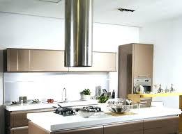 hotte de cuisine en angle hotte de cuisine pas chere hotte de cuisine d angle je veux