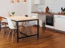 Bona Cork Floor Sealer by Inspirational Picture Of Zeus Vinyl Flooring Delightful 2nd Floor