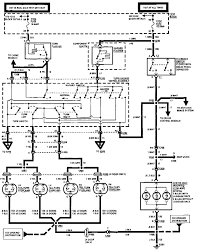 Tail Light Wiring Diagram 1995 Chevy Truck Unique Brake Switch 12 4 ... 1995 Chevrolet Silverado Id 1718 My Chevy Suburban 1500 Chevy Truck Forum Gm Club Emerald Green Metallic Ck K1500 Z71 Pickup Truckchevy 10 Bolt Pinion Seal Repair Shop Manual Original Set Pickup Suburban Tahoe 1993 Fuel System Wiring Diagram Auto Electrical Burb59 Regular Cab Specs Photos Schematic Trucks Old Collection All Makes Tail Light New S 3500 Series Information And Photos Zombiedrive W Flowmaster Super 40 Youtube