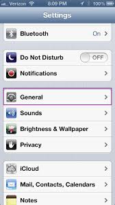 How to Unlock your iPhone 4s 5 with voiceover activated and then