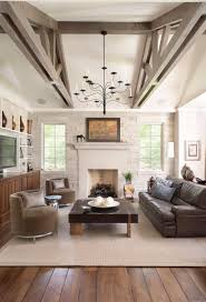 30 Stunning Interior Living Spaces With Exposed Ceiling Trusses The 25 Best Ceiling Design Ideas On Pinterest Modern Best Wooden Ceiling Asian Designing Android Apps Google Play Creative Paris Apartment Design Interior Dma Homes 90577 5 Small Studio Apartments With Beautiful Living Room Ideas Myfavoriteadachecom Stylist Inspiration Home Ceilings Designs On A Budget For Images About High And Rooms With Double Photos