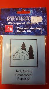 Stormsure Awning & Tent Repair Kit Amazoncom Coghlans Tent Repair Kit Camping And Hiking Repairing My Dead Rv Power Awning Youtube Cafree Of Colorado Electric Install On Motorhome Part 2 Carter Awnings And Parts 4pcs Outdoor Rods Emergency Pole Tube Dia 85 Gorilla Tape 188 In X 9 Yds Clear Tape60270 The Home Alinium Alloy Tent Pole Repair Tube Single Rod Mending Pipe Online Arm Metal Car Canopies Dallas Tx Usa Canvas Shoppe Howto Picture More Detailed About