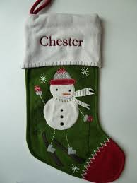 Christmas ~ Monogramistmas Stockings Pottery Barn Kids New Nordic ... Decorating Vivacious Fascating Pottery Barn Stocking Holder For Woodland Stockings Bassinet U Mattress Pad Set Christmas Rustictmas Hung With Black Decor Interior Home Personalized Hand Knit Wool Traditional 2 Pottery Barn Kids Woodland Polar Bear Sherpa Christmas Stockings Keep Simple What Looks Like At Our House Part Ii West Elm Puppy Stunning Ideas Cute Lovely Kids Chemineewebsite Decoratingy Velvet