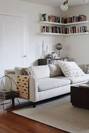 best 25 corner bookshelves ideas on corner shelf