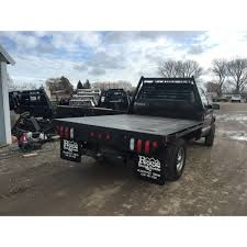 Circle D Flat Bed - Circle D - Pickup Flatbeds Testing_gii Truck Transport Flat Bed Front Angle Isolated Stock Picture Chisholm Trail Bale C5 Manufacturing Kansas Economy Mfg Truckboss 8 Sledatv Deck Beds Easley Trailer Truck Bed Photos Installation Gallery Flat Beds Lazy T Tire Implement