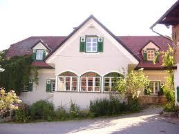 hirschenhof graz updated 2021 prices