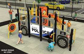 Police Car Themed Playground | Cop Car Playground Guide Police Car Mods The Whys And Hows Troubleshooting Gta Unturned Mod Showcase Best Firetruck Ever First Responders Google Is Testing An Alternative Material Redesign For Chrome 2013 Lspd Ford F350 Ssv Vehicle Models Lcpdfrcom 2014 Dodge Ram 1500 Modification Showroom Mail Truck Key Fob Snap Tab Set Designs By Little Bee Fiat Doblo Ets2 Euro Simulator 2 Youtube Identify Suv Driver Killed In Garbage Crash Car Themed Playground Cop Sandy City Ut With Lights Sound 6873 Playmobil Toy Rescue Garage L Firetruck Ambulance