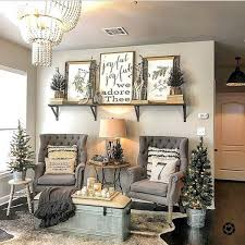Amazoncom Christmas Wall Decals Stickers Window Clings