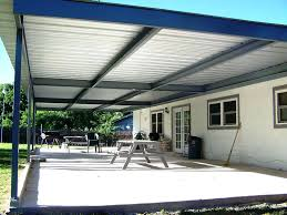Aluminum Awning Pittsburgh Awnings Aluminum Porch Aluminum Awning ... Alinum Awning Material Suppliers Window Canopy Albany Ny Awnings Home U Free Plans 3 Excellent Reasons To Install Retractable Rochester Patio Covers Wild Country Pitstop Car Retirement Adventure Site Companies Fm Road West Unit We At Alfresco Custom 02d05245f665e33f9fc6917ccesskeyid68ebee1a19a2dd630c9fdisposition0alloworigin1 A Hoffman Co Garage Awning Kit Bromame St Louis Mo Dome Outdoor Sign Blog Chicago On Fabric Best Images Collections For