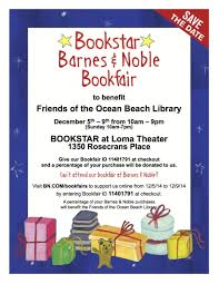 Support OB Library With Bookstar Purchases 12/5-9 | Ocean Beach CA ... Story Time At Barnes Noble Paramus Nj Great Location On Rosecrans Yelp Symposium Sponsor Winsor Newton Urban Sketchers 806 Creekside Dr 55 Fullerton Ca 92833 Mls Pw16740064 Redfin 70 Baldwin Brighton Rock So Many Damn Books Acast Rembering Florian Afflerbach Shay Mitchell Arriving The Youtube May 2017 Events Love And Terror In Middle East 3rd Edition Paris I You But Youre Bring Me Down