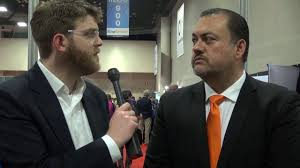 VoIP Innovations Interview At ITEXPO Ft Lauderdale 2017 - YouTube Telcom Innovations Group Solutions Unified Communications Sirkdot Managed It Services Voip To Exhibit At Itexpo 2016 12 Famous Accidental Getvoip Voice Web Development By Callejamx Chat With Nat Programmable Telco Custom Communication A Visual Identity Phoenix Arizona Design Company Leap Chosen Sprhead National Program