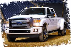2015 Ford Trucks New 2015 Ford F 150 Platinum Trucks Pinterest | New ... Ford Recalls F150 Pickup Trucks Over Dangerous Rollaway Problem To Work With Toyota On New Hybrid System For And Suvs Scama Rolls Out The New Range Of In Morocco Cargo 1848 T Tractorhead Euro Norm 5 39300 Bas January Savings On And At Fremont In Wyoming 2018 All New Ford The Standard Of Trucks Youtube Cool 2013 F 150 Supercab Xl Poster Pinterest Xlt Supercrew W 55 Truck Box Regina Dealer Gives Away Shotgun Purchase A Pickup Cheap Lifted Sale Texas Luxury Tricked Out Questions I Have 1989 Lariat Fully Is Stockpiling Its To Test Their Tramissions
