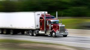 Landstar Analyst Invokes 'Spaceballs' In Bullish Freight Thesis ... Landstar Ranger Inc Sarasota Florida Get Quotes For Transport 10 Steps To Becoming An Owner Operator Mile Markers Bbt Logistics Inc Jacksonville Big Carriers Revenues And Profits Shrunk In 2016 The Trucking Alliance Speaks Out On Hours Of Service Rules Getting Your Own Authority Landstar Ipdent Ups Freight Wikipedia Systems Jacksonville Fl Rays Truck Photos About Us Ideal Transportation Load Board Wwwtopsimagescom