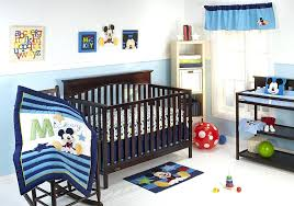 Decoration: Fireman Crib Bedding Fire Truck Nursery Wall Print Set ... Geenny Baby Boy Fire Truck 13pcs Crib Bedding Set Patch Magic 6piece Minnie Mouse Toddler Bed Kmart Trucks Elephant Engine Kids Pirate Ship Musical Mobile By Sisi Nursery Pinterest Related Image Shower Cot Bedding And Nursery Image 19088 From Post Baseball Decor With Room Pottery Barn Babies R Us Blanket 0x110cm Fine Plain Designer Cotton Patchwork Shop Boys Theme 4piece Standard