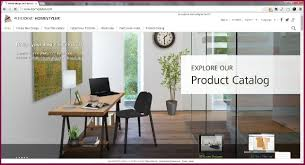 100 Home Design Websites Amazing Best Interior Seven Home Design Best Interior