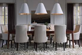 10 Dining Room Furniture Montreal Rooms Winsome Kijiji Table And Chairs Coma