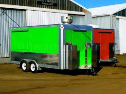 Concession Mobile Lunch Catering Trailer Cushman Hotdog Vendy For Sale Truckters Youtube Telescope Brand Yj Fct02 Mobile Fast Food Cart Hot Dog Truck Hot Diggity Doglas Vegas Las Food Trucks Roaming Hunger The Dog Truck Sale In Rahway Nj Canada Buy Custom Toronto Catering Trailers For Fast Van Hod Fish And Tiger Wikipedia How To Make A Manufacturer Trailer Fabricator Band Wagon Cofoodtruck Twitter Urban Cart Tow Behind Crown Carts