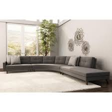 Sectional Sofas Under 500 Dollars by Sofas Center Sectional Sofa Under Show Home Design Cheap Corner