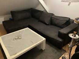 wohnzimmer in offenbach ebay kleinanzeigen