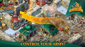 castle siege flash age of empires castle siege gets ios port with cross platform play