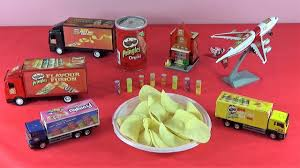 Unboxing Pringles Potato Crisp Chips Toys Trucks Plane Airbus A380 ... Superchips F150 Performance Upgrades For Power Mpgs And Towing Utz Potato Chips Buy One Get Free I Load The Truck Bestselling Programmers Gas Diesel Trucks Suv Sct 6600 Eliminator 4bank Eprom Eeciv Eecv Ford On A Stick Food United Best Double Decker Chip 200th Post Cooking With Alison Wood Fuel Innovation Saves Money Reduces Energy Article The Cheap For Find A Salt N Battered Toronto Hypertech 2017 Ram 5500 Arbortech Sale Commercial Vehicle