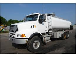 Fuel Trucks / Lube Trucks In New York For Sale ▷ Used Trucks On ... Its Time To Reconsider Buying A Pickup Truck The Drive Fuel Tanker Trucks For Sale N Trailer Magazine Preowned Tank Amthor Intertional South Africas Most Fuelefficient Trucker Future Trucking Logistics Coming Soon Cleaner Less Pollution And Cost Savings Webuyfueltrucks China 1825tons Foton 64 Auman Used Dump 380hp For Sand Hybrid Garbage Now On In Us Saving While Hauling 95th Msg Trucks Demonstrate Alternative Fuel Viability Edwards Air 2005 4400 With 2800x5 Alum Stock Found These Two In Point Ak Theyre Still Being Recently Delivered By Oilmens Tanks
