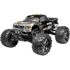 HPI Racing Savage X 4.6 1:8 RC Model Car Nitro Monster Truck 4WD RtR ... Monster Truck Nitro 2k3 Blog Style Hsp 94108 Rc Racing Gas Power 4wd Off Road Trucks On Steam Hpi Savage Xl Frame 25 Roto Start Rtr Kevs Bench Top 5 Project Car Action Hot Wheels Year 2014 Jam 164 Scale Die Cast Nitro Menace Wiki Fandom Powered By Wikia Lego City 60055 Ebay Monster Trucks Nitro 2 Gratis Apps Recomendacion Del Dia Youtube Download Mac 133 Community Stadium For Android Apk