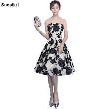 popular prom strapless dresses buy cheap prom strapless dresses