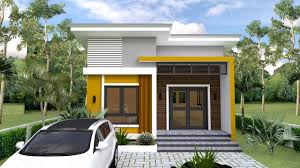 100 Best House Designs Images 2 Bedroom House Plans Indian Style Plan Design