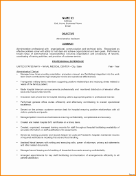 Unique Administrative Assistant Duties Resume | Atclgrain Medical Assistant Description For Resume Bitwrkco Medical Job Description Resume Examples 25 Sample Cna Assistant Duties Awesome Template Fondos De Rponsibilities Job Of Professional For 11900 Drosophila Bkperennials 31497 Drosophilaspeciation Example With Externship Cover Letter New 39 Administrative