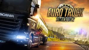 Euro Truck Simulator 2 V1.26.4.3 + 51 DLC [PT-BR] - Vovô Games ... Rocket League Receber Dlc De Truck Simulator E Viceversa De Rusia Rusmap Para Euro 2 Going East Buy And Download On Mersgate Anlise Vive La France Wasd Steam Download Prigames V124 40 Mods Scania 111s 126 Vidios Cars For With Automatic Installation Wallpapers Hd 1920x1080 Mod Vw Cstellation 24250 Rodrigo Gamer