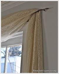 family dollar curtain rods blankets throws ideas inspiration