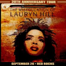 Lauryn Hill @ Red Rocks Park And Amphitheatre, Denver [26 September] Tedeschi Trucks Band Schedule Dates Events And Tickets Axs W The Wood Brothers 73017 Red Rocks Amphi On Twitter Soundcheck At Audio Videos Welcomes John Bell Bound For Glory Amphitheater Wow Fans Orpheum Theater Beneath A Desert Sky That Did It Morrison Jack Casady 20170730025976 Review Salt Lake Magazine Photos Hit Asheville With Twonight Run