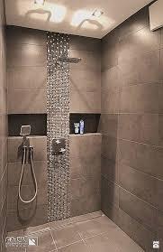 badezimmer ideen umbauen badezimmer ideen umgestalten ältere