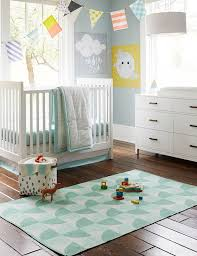 You Are My Sunshine Baby Bedding by Designing A Gender Neutral Nursery The Land Of Nod
