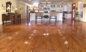 Desitter Flooring Glen Ellyn by Wide Plank Prefinished Hardwood Flooring Wood Floors Titandish