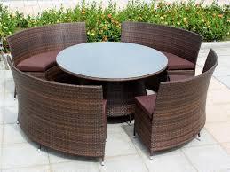 innovation design cheap patio furniture sets under 100